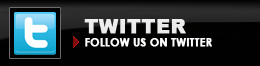 Follow Us On Twitter...